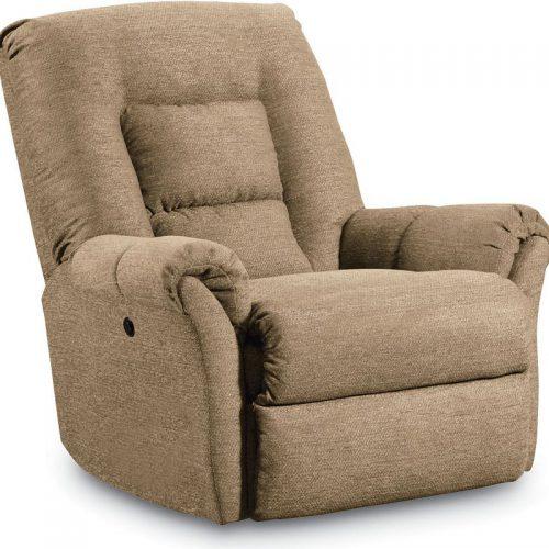 Astonishing Lane Furniture Download Free Architecture Designs Scobabritishbridgeorg