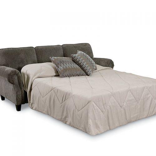 Groovy Lane Furniture Download Free Architecture Designs Scobabritishbridgeorg