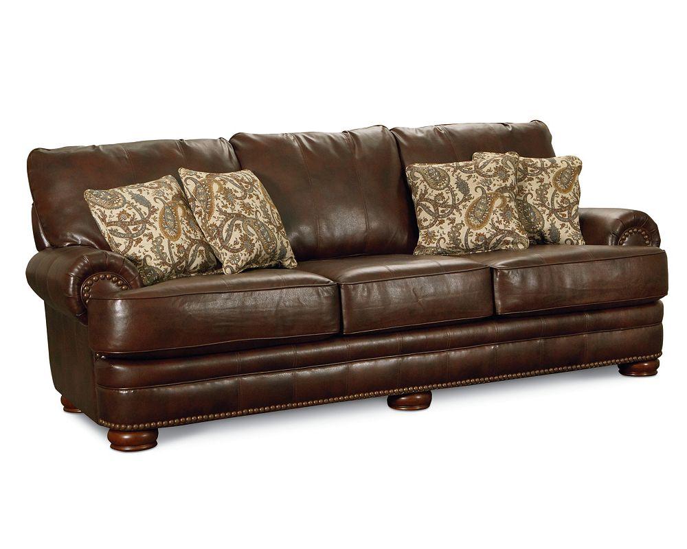 Outstanding Stanton Stationary Sofa Home Interior And Landscaping Dextoversignezvosmurscom