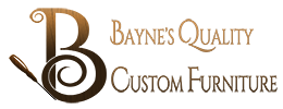 Bayne Furniture