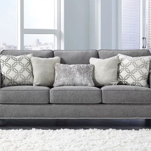 Barrali Sofa